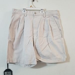 The Gap relaxed fit shorts